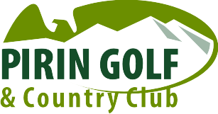 Pirin Golf Club